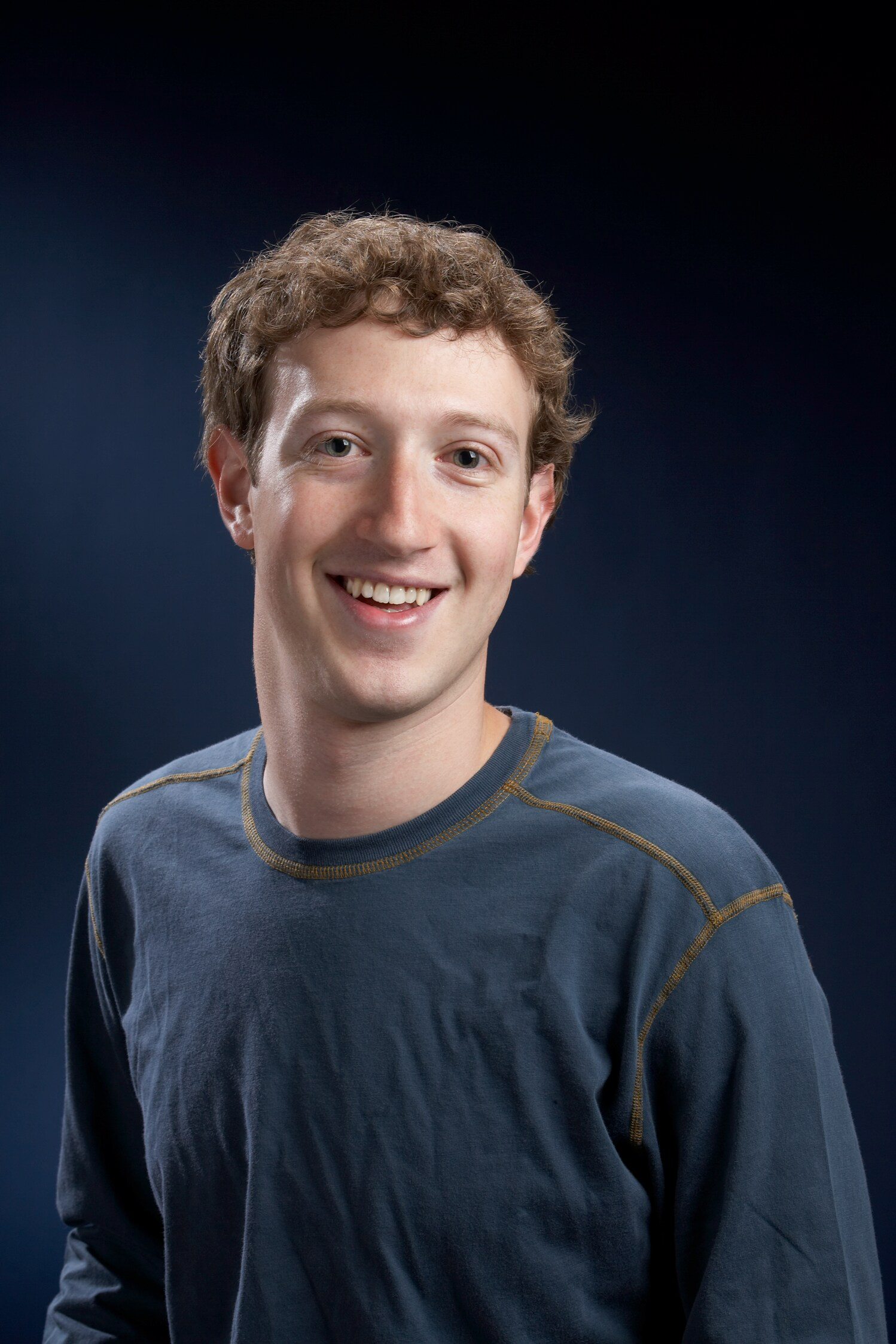 Facebook Newark Schools Mark Zuckerberg